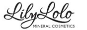 Lily Lolo Minerals